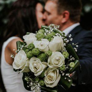 fotograf la nunta ta