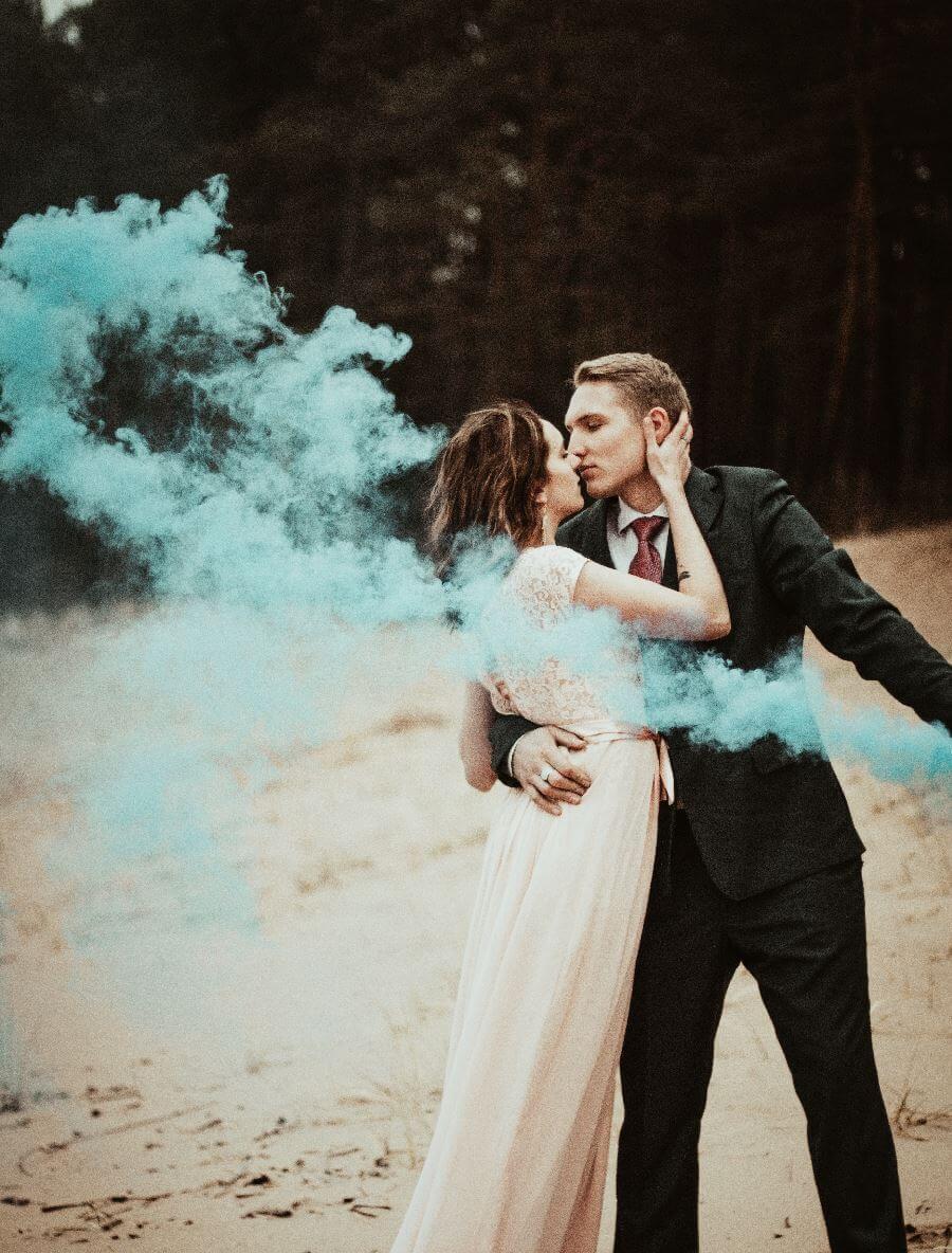 fotografie de nunta, fotograf nunta iasi