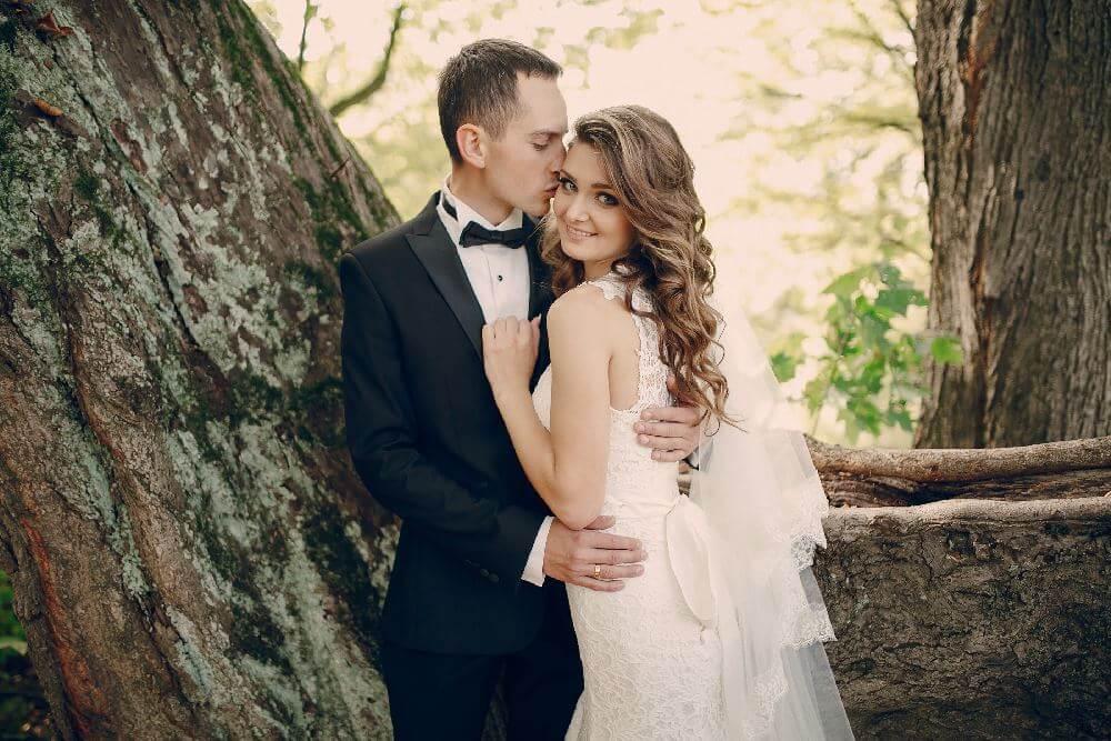 Cameraman nunta iasi